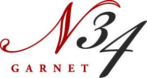 N34 Logo